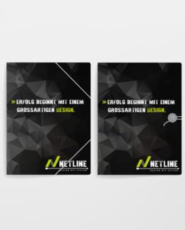mappen_netline_vorschau