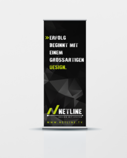 rollup_netline_vorschau