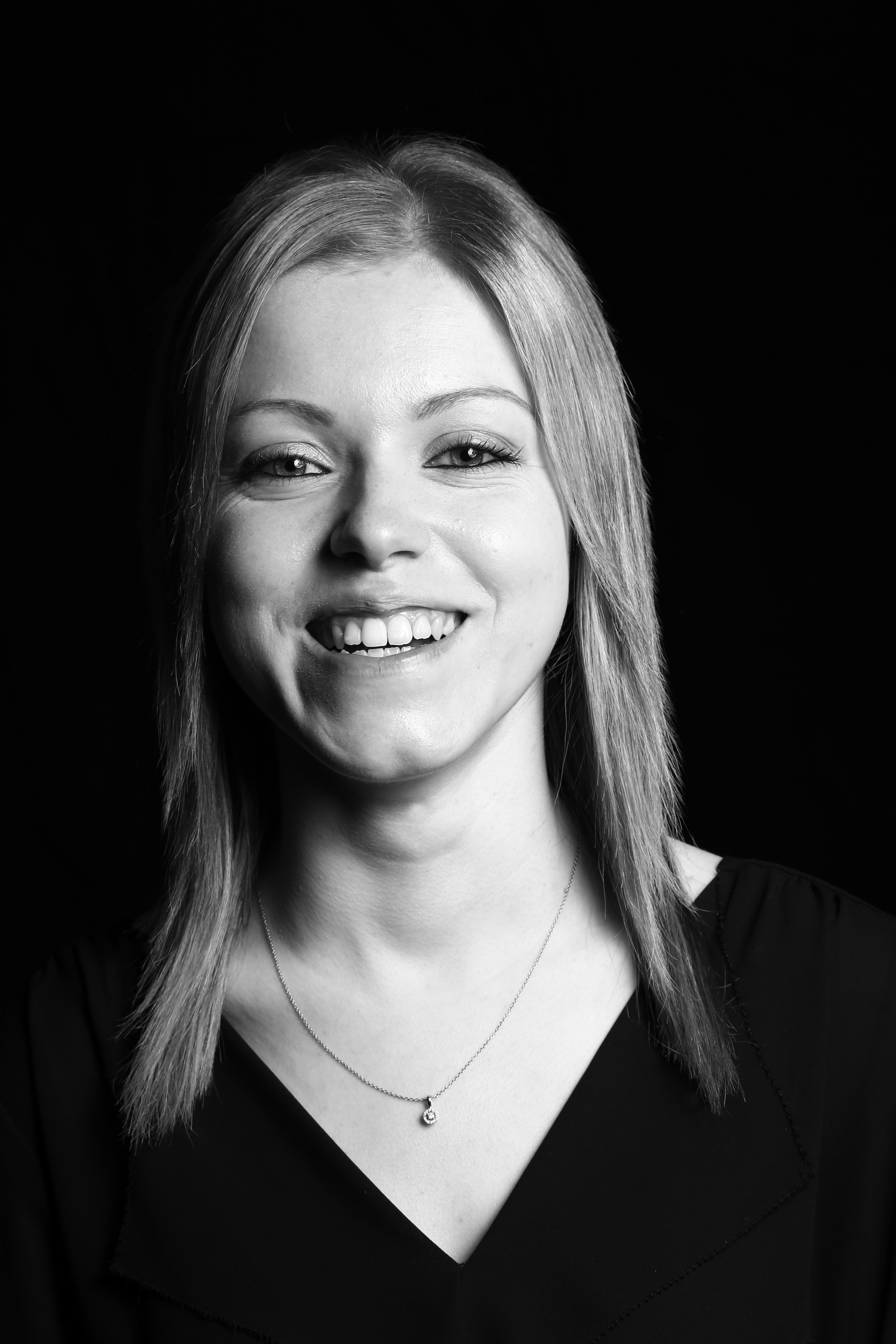Laura Schmidt